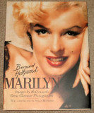 Bernard of Hollywood's Marilyn Hardcover