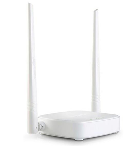 Router Wireless cu Microfon Spion si Activare Vocala iUni SpyMic RLU2