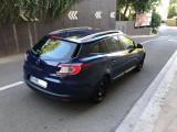 Renault Megane 3 ~ 1,5Diesel ~ Euro 5 ~ Fab 2011 ~ A/C ~ Electrice