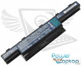 Baterie Laptop Gateway NV55S04u Originala
