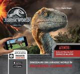 Cumpara ieftin Jurassic World. Un regat în ruină