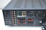 Amplificator Kenwood KR V 5080, 81-120W