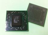Chipset 216-0769010 AMD RADEON HD 5750