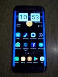 Samsung galaxy S7 edge, 32GB, Negru, Neblocat