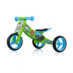 Bicicleta multifunctionala 2 In 1 Jake Bob