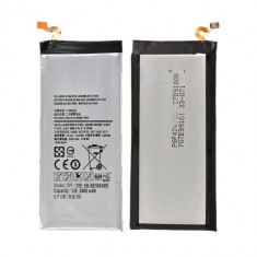 Acumulator Samsung Galaxy E5 OEM