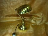 Veioza alama, Mid Century Modern, colectie, cadou, vintage