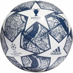 Cumpara ieftin Minge fotbal Adidas Finale Istanbul - minge originala