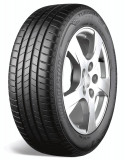 Anvelope Bridgestone T005 Turanza 235/45R17 94Y Vara