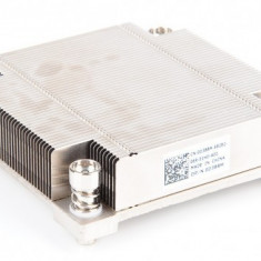 PowerEdge R310 CPU Heatsink - 0D388M, D388M