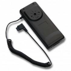 Blitz-batteriepack pentru canon wie cp-e4, ,