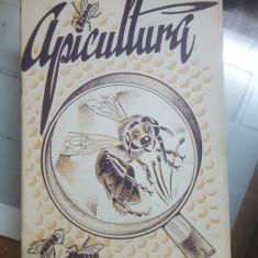 Revista Apicultura, Nr 10, Anul XXIV, octombrie 1949
