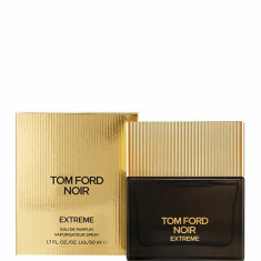 Apa de parfum Noir Extreme, 50 ml, Pentru Barbati, Tom Ford