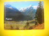 HOPCT 62413  KAPRUN AUSTRIA  -STAMPILOGRAFIE-CIRCULATA