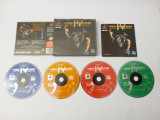 Joc Sony Playstation 1 PS1 PS One - Wing Commander IV, Single player, Actiune, Toate varstele