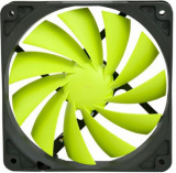 Ventilator Coolink SWiF2-1200 120mm