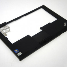 Palmrest cu tocuhpad DEFECT Lenovo T420 34.4FZ01.003