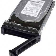 SSD Server Dell 400-BDPD, 960GB, SATA, Hot Plug, 2.5inch