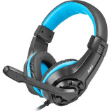 Casti gaming Fury Wildcat