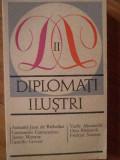 Diplomati Ilustri Vol.ii - Colectiv ,303189