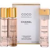 Chanel Coco Mademoiselle Eau de Toilette pentru femei