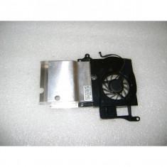 Radiator si Ventilator Laptop Hp Pavilion DV1000