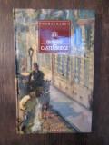 PRIMARUL DIN CASTERBRIDGE -THOMAS HARDY (ED. CARTONATA )