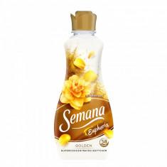 Semana Balsam de rufe 1.45 L 58 spalari Euphoria Golden