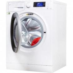 Masina de spălat cu uscător BAUKNECHT WT Super Eco 9716 foto