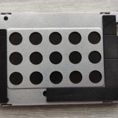 HDD Caddy Asus X550 X550C F550 F550C A550 A550C R510C hard disk caddy adapter