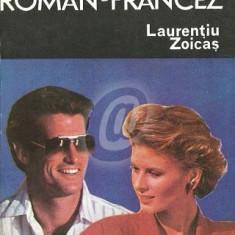 Ghid de conversatie roman-francez (Ed. Orizonturi)