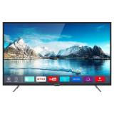 Cumpara ieftin Televizor smart 4K ultra HD Kruger Matz, diagonala 65 inch