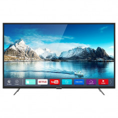 TV 4K ULTRA HD SMART 65INCH 165CM SERIE A K&M EuroGoods Quality