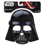 Cumpara ieftin Masca Star Wars Darth Vader