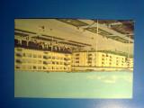 """Carte Postala - Romania - Vedere din Onesti 1963 """"CP91"""""""