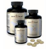 Vitamine CANI AGIL articulatii caini 60tbl, Anivital