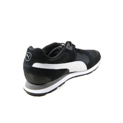 Pantofi sport unisex PUMA Vista - foto