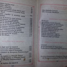 RUGACIUNI SI INVATATURI DE CREDINTA ORTODOXA,Episcopul EPIFANIE,1992,T.GRATUIT