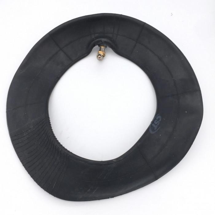 Camera 10 inch pentru scooter / trotineta electrica Zero 10X / QuickVolt 10X