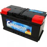 Cumpara ieftin Baterie Caranda Durabila 100Ah 800A