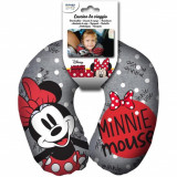 Perna gat Minnie Disney Eurasia 25300Gri