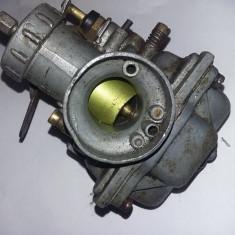 Carburator Motocicleta veche IJ Planeta Jupiter Simson MZ Jawa MOBRA MinSK,T.GRA