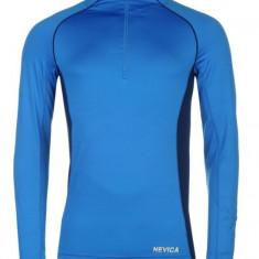 Bluza Termica Ski - Snowboard - L