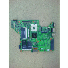 Placa de baza functionala Dell Latitude E5500 (F158C/X704K)