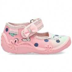 Pantofi Copii Vi-GGa-Mi Lila LILADRUK