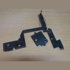 Set Difuzoare Acer Aspire 7520