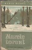 Marele Torent - Boris Bednii ( 1954 )