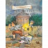 Cartea copiilor isteti - Aventurile lui Tom Sawyer