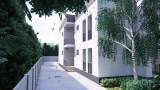 Vindem apartamente cu 2 si 3 camere langa Timisoara in Chisoda