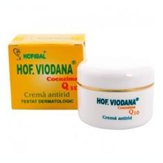 Crema Antirid VioDana Hofigal 50ml Cod: 7424